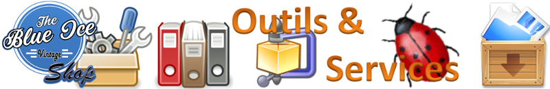 Cat 1 outils services 1