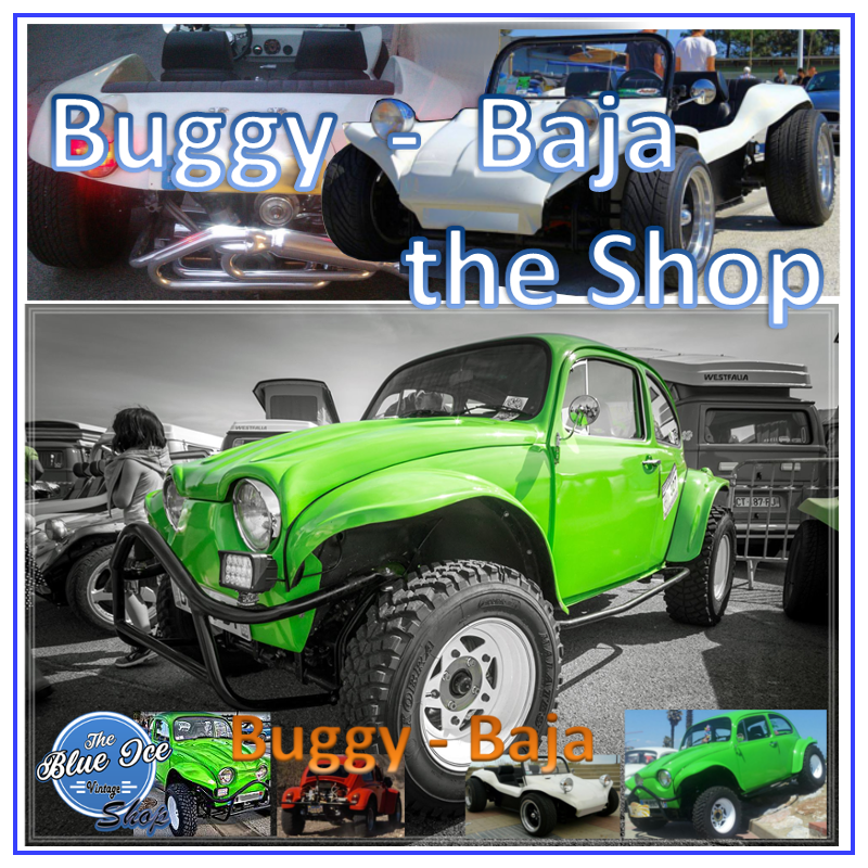 Shop buggy baja