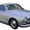 Cat 1 karmann type181
